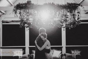 St_Stepehens_Maleny_Wedding-87