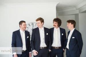 Braeside_Chapel_Wedding_Photographer-05