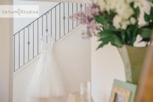Braeside_Chapel_Wedding_Photographer-08