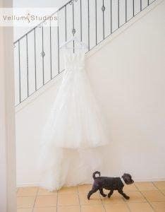 Braeside_Chapel_Wedding_Photographer-10