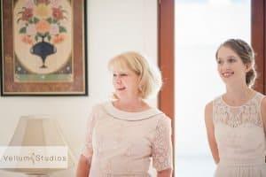 Braeside_Chapel_Wedding_Photographer-13