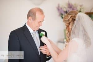 Braeside_Chapel_Wedding_Photographer-14