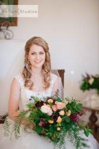 Braeside_Chapel_Wedding_Photographer-16