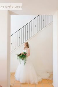 Braeside_Chapel_Wedding_Photographer-18