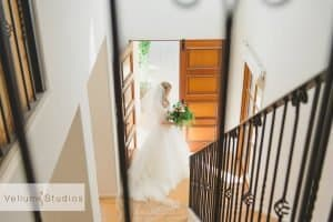 Braeside_Chapel_Wedding_Photographer-20