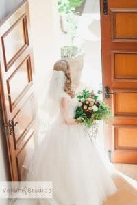 Braeside_Chapel_Wedding_Photographer-21