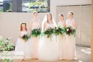 Braeside_Chapel_Wedding_Photographer-22