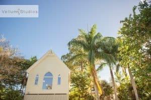 Braeside_Chapel_Wedding_Photographer-23
