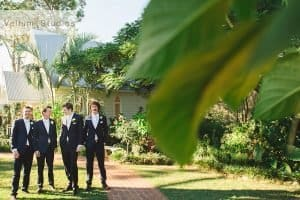 Braeside_Chapel_Wedding_Photographer-27