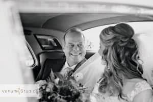 Braeside_Chapel_Wedding_Photographer-30