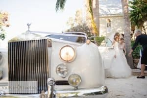 Braeside_Chapel_Wedding_Photographer-31