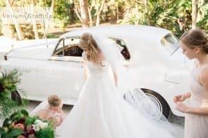 Braeside_Chapel_Wedding_Photographer-32