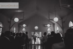 Braeside_Chapel_Wedding_Photographer-34