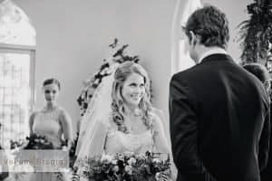 Braeside_Chapel_Wedding_Photographer-36