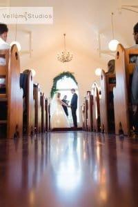 Braeside_Chapel_Wedding_Photographer-38