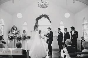 Braeside_Chapel_Wedding_Photographer-39