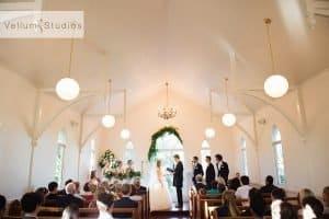 Braeside_Chapel_Wedding_Photographer-41