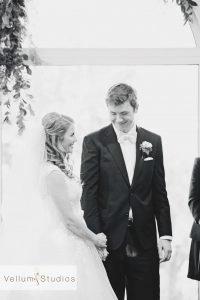 Braeside_Chapel_Wedding_Photographer-42