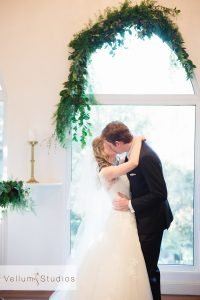 Braeside_Chapel_Wedding_Photographer-43