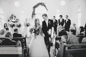 Braeside_Chapel_Wedding_Photographer-45