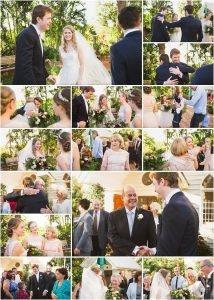 Braeside_Chapel_Wedding_Photographer-47