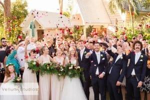 Braeside_Chapel_Wedding_Photographer-48