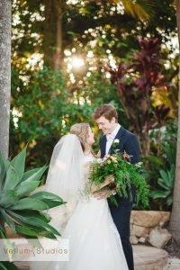 Braeside_Chapel_Wedding_Photographer-49