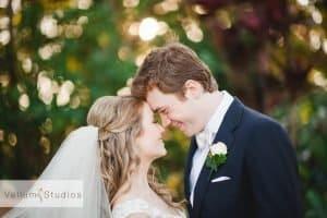Braeside_Chapel_Wedding_Photographer-50