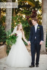 Braeside_Chapel_Wedding_Photographer-51