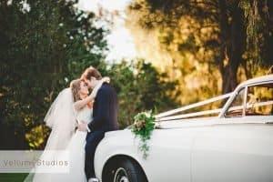 Braeside_Chapel_Wedding_Photographer-53