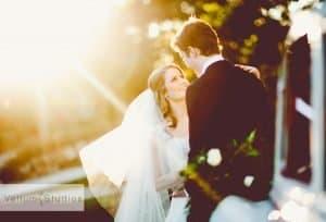 Braeside_Chapel_Wedding_Photographer-54