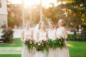 Braeside_Chapel_Wedding_Photographer-55