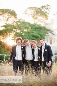 Braeside_Chapel_Wedding_Photographer-56