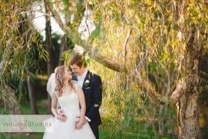 Braeside_Chapel_Wedding_Photographer-57