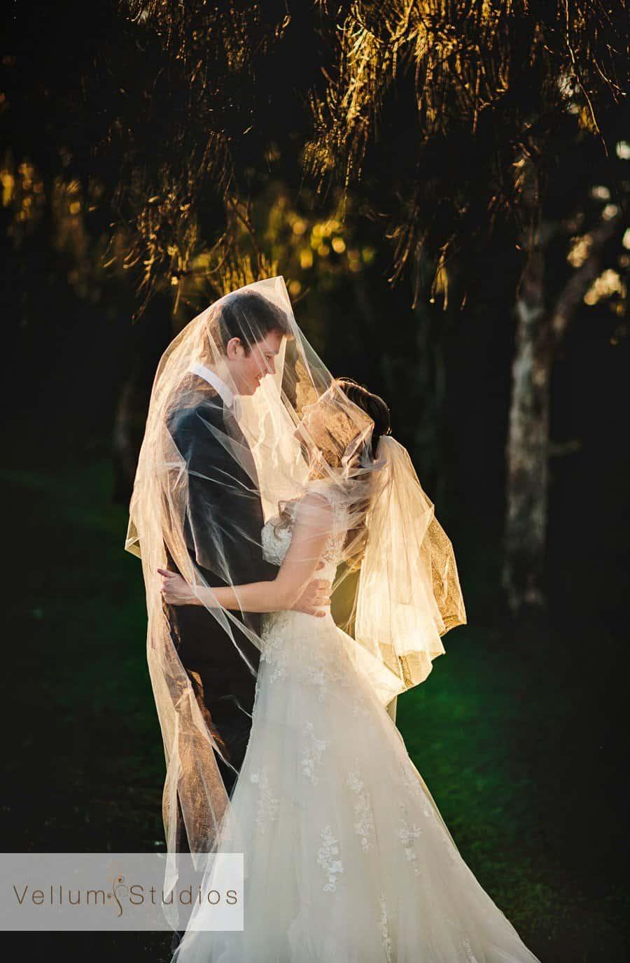 Braeside_Chapel_Wedding_Photographer-58
