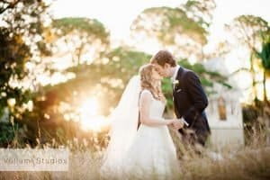 Braeside_Chapel_Wedding_Photographer-61