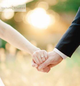 Braeside_Chapel_Wedding_Photographer-62