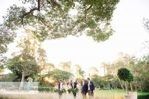 Braeside_Chapel_Wedding_Photographer-63