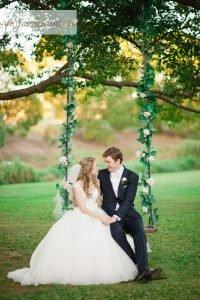 Braeside_Chapel_Wedding_Photographer-64