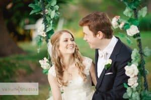 Braeside_Chapel_Wedding_Photographer-65