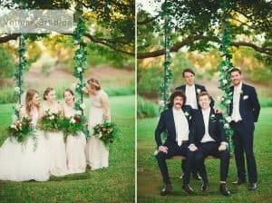 Braeside_Chapel_Wedding_Photographer-66
