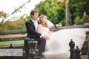 Braeside_Chapel_Wedding_Photographer-67