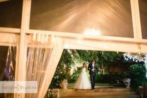 Braeside_Chapel_Wedding_Photographer-70