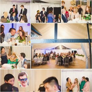 Braeside_Chapel_Wedding_Photographer-72