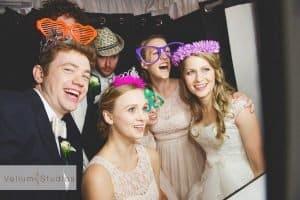 Braeside_Chapel_Wedding_Photographer-73