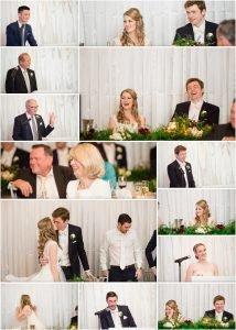 Braeside_Chapel_Wedding_Photographer-74