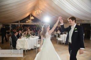 Braeside_Chapel_Wedding_Photographer-76