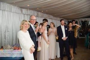 Braeside_Chapel_Wedding_Photographer-77