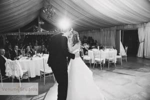 Braeside_Chapel_Wedding_Photographer-78