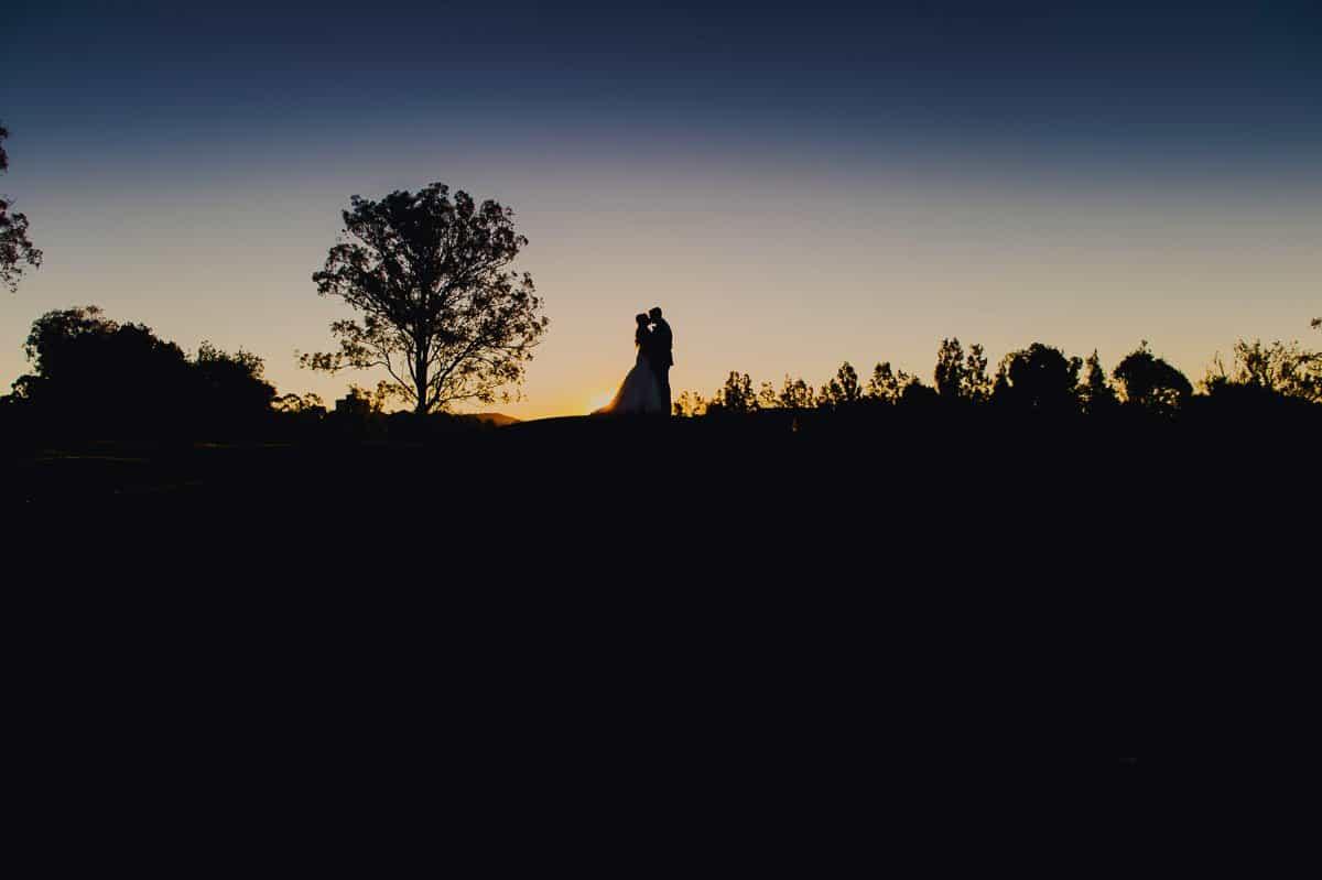 Victoria_Park_Wedding70